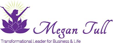 Megan Tull